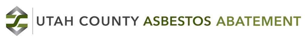Utah County Asbestos Abatement
