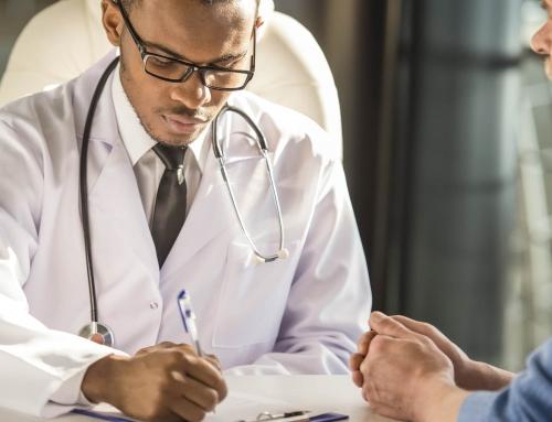 5 Illnesses Caused by Asbestos Exposure
